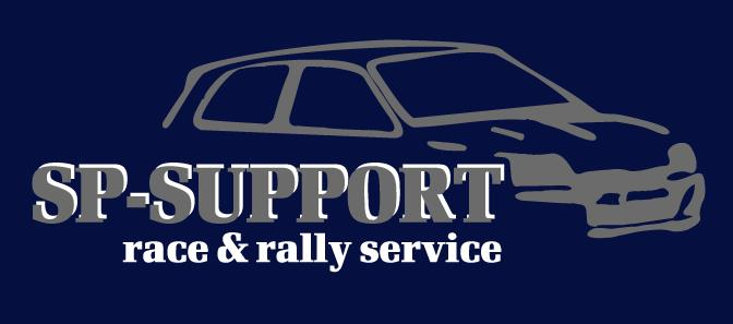 SP-support